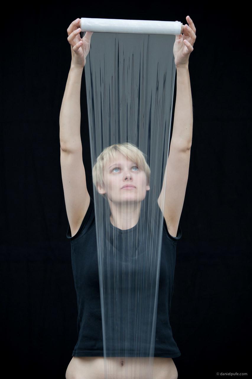 Workshop Composer-Performer - Kunsthalle